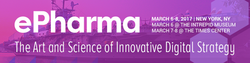 ePharma 2017 Intrepid Keynote Day