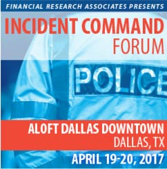 Incident Command and Operational Readiness Summit 2017