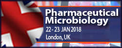 7th Annual Pharmaceutical Microbiology 2018
