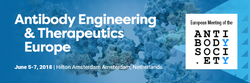 Antibody Engineering & Therapeutics Europe 2018