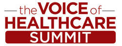 The Voice of Healthcare Summit 2018