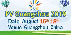 The 11th Guangzhou International Solar Photovoltaic Exhibition (PV Guangzhou 2019)