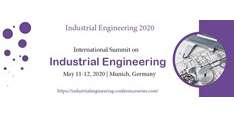 International Summit on Industrial Engineering