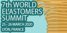 7th World Elastomer Summit