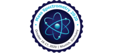 9th Global Summit on Mass Spectrometry
