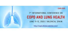 7th International Conference on COPD and Lung Health
