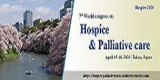 7th World Congress on Hospice and Palliative Care