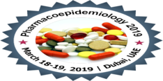 12th International Conference on Pharmacoepidemiology and Clinical Research