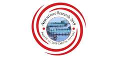 World Congress on Recent Advances in Aquaculture Research & Fisheries 2019