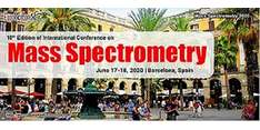 10th Edition of International Conference on Mass Spectrometry