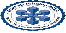 4th International Conference on Advances in 3d Printing & Modelling 2019