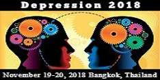5th International Conference on Depression, Anxiety and Stress Management 2018