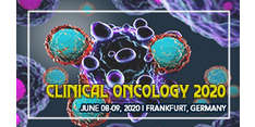 6th Edition of International Conference on Clinical Oncology