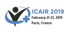 12th International conference on Allergy, Immunology & Rheumatology 2019