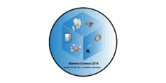 3rd International Conference on Materials Science and Engineering