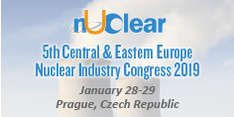 5th Central & Eastern Europe Nuclear Industry Congress 2019
