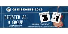 16th International Conference on Digestive disorders and Gastroenterology 2019