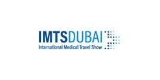 International Medical Travel Show Dubai 2020
