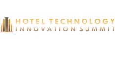 Hotel Technology Innovation Summit 2019