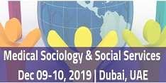 Medical Sociology 2019