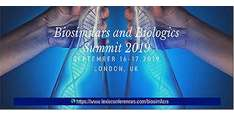 Biosimilars Summit 2020
