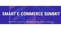 Annual Smart E-commerce Summit 2019