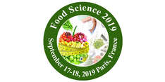 Euro Global Conference On Food Science & Nutrition 2019