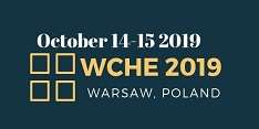 5th World Congress on Health Economics, Health Policy and Health care Management 2019