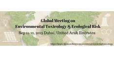 Environmental Toxicology 2019