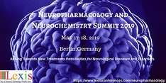 Neuropharmacology 2020