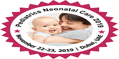 23rd World Congress on Pediatrics, Neonatology & Primary Care 2019