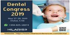 Dental Congress 2019