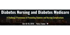 Diabetes Nursing and Diabetes Medicare 2019