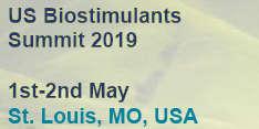 US Biostimulants Summit 2019