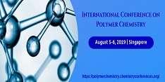 International Conference on Polymer Chemistry 2019