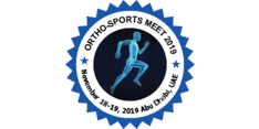 12th International Conference on orthopaedics and sports medicine