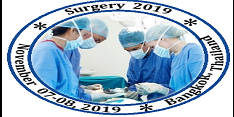 3rd International Conference on Surgery & Medicine