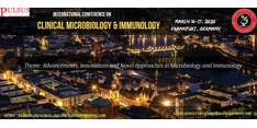 International Conference on Clinical Microbiology and Immunology