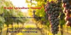 World Agriculture Summit
