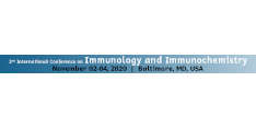 The 2nd International Conference on Immunology and Immunochemistry (iChem 2020)