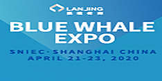 Label, Flexible Packaging and Film Expo (Blue Whale Expo)
