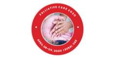 4th International Conference on Palliative Care and Gerontology