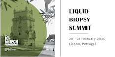 Liquid Biopsy Summit