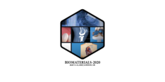International Conference on Biomaterials and Biomedical Engineering