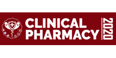 International Conference on Clinical Pharmacy