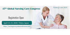 47th Global Nursing Care Congress