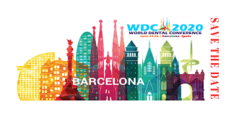 4th World Dental Conference
