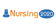 7th International Nursing Conference