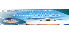2nd International Conference and Exhibition on Aerospace & Aeronautical Engineering