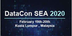 DataCon SEA 2020